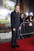 LOS ANGELES - OCT 23: Tony Hawk at the Premiere of