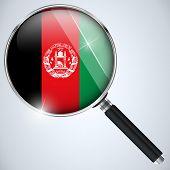Nsa Usa Government Spy Program Country Afghanistan