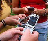 Teen Technology