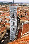 Renaissance, Florence, Italy, Tuscany: Brunelleschi's Dome, Santa Maria Del Fiore