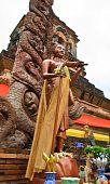 Monk Siwalee image