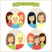 pic of avatar  - Groups of Women Characters - JPG