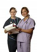 Nurse Team 2