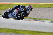 SBK Superbike world championship - Español ronda Valencia 2008 - circuito de Cheste - 2008.04.04 - Fonsi