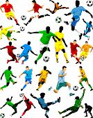 Soccer Best Of The Best