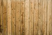 Wood Barn Boards Lumber