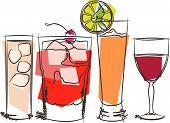 Beverage.eps