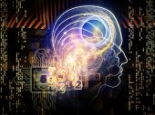 Lichter des Bewusstseins