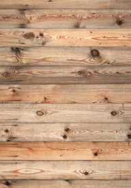 picture of uncolored  - Uncolored wooden wall - JPG