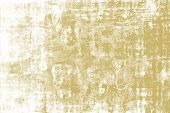 Light Brown Grunge Background Flecked