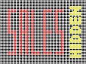 Hidden Sales