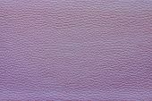 foto of pale skin  - texture of skin and imitation leather of lilac color for an abstract background and for wallpaper - JPG