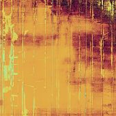 Old and weathered grunge texture
