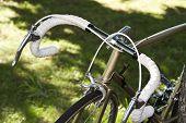 cycling