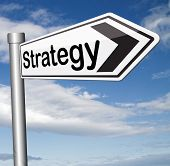 business strategy marketing and market plan