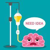 Need Idea