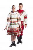 Russian Dance