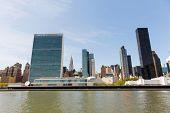 new york city, unite states