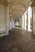 Mount Berico, Vicenza