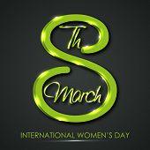 Women's Day.