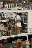 Cargoship Plattformen