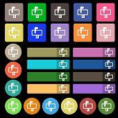 pic of mailbox  - Mailbox icon sign - JPG