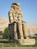 Memnon Giant