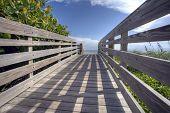 Florida'S Relaxing Beaches