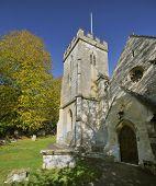 Randwick Church