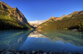 World Famous Lake Louise