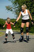 Help To Skate