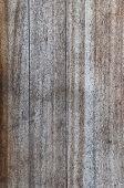Resistiu a placas de madeira leve, textura