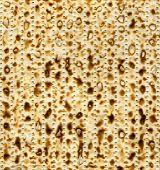 Cracker (Texture)