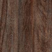 wooden dark brown texture. (High.res.)