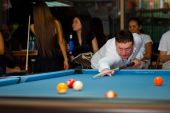 Jimmy White Snooker Pro