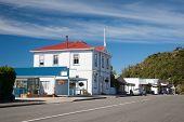 Collingwood  New Zeland