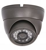 picture of omnipresent  - security camera on white background - JPG