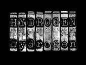 Hydrogen Concept