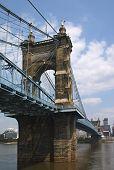 John r. Roebling ponte