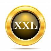 pic of xxl  - XXL icon - JPG