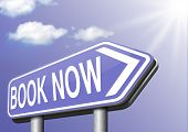 book online ticket booking for flight holliday or vacation