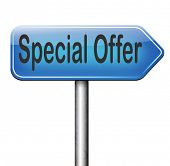 special deal hot offer exclusive bargain promotion low hot price best value
