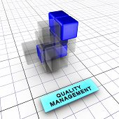 4-Quality management