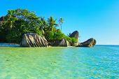 Ocean Stones Peace
