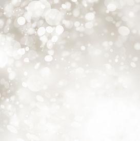 pic of xmas star  - Christmas Background - JPG