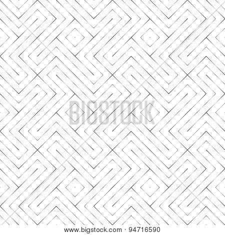 Seamless Pattern436