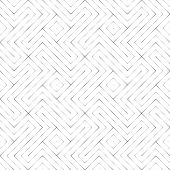 picture of zigzag  - Seamless pattern - JPG