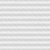 foto of diagonal lines  - Seamless pattern - JPG