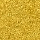 picture of gold-dust  - Vector abstract gold background  - JPG