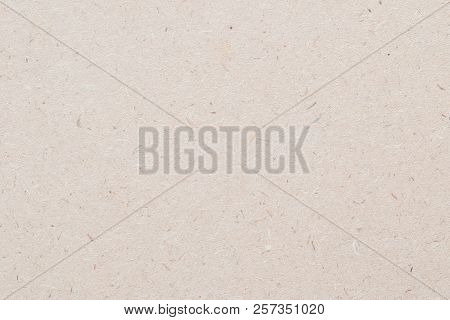 Particleboard Chipboard Background With Grainy